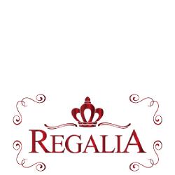 「REGALIA」[キャバクラ/愛媛県松山市]おすすめのさち