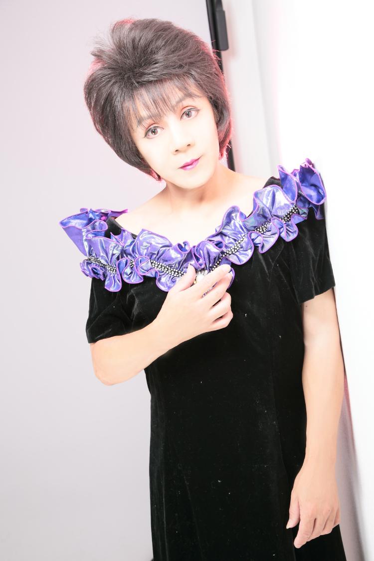 卯々奈さんのプロフ写真2