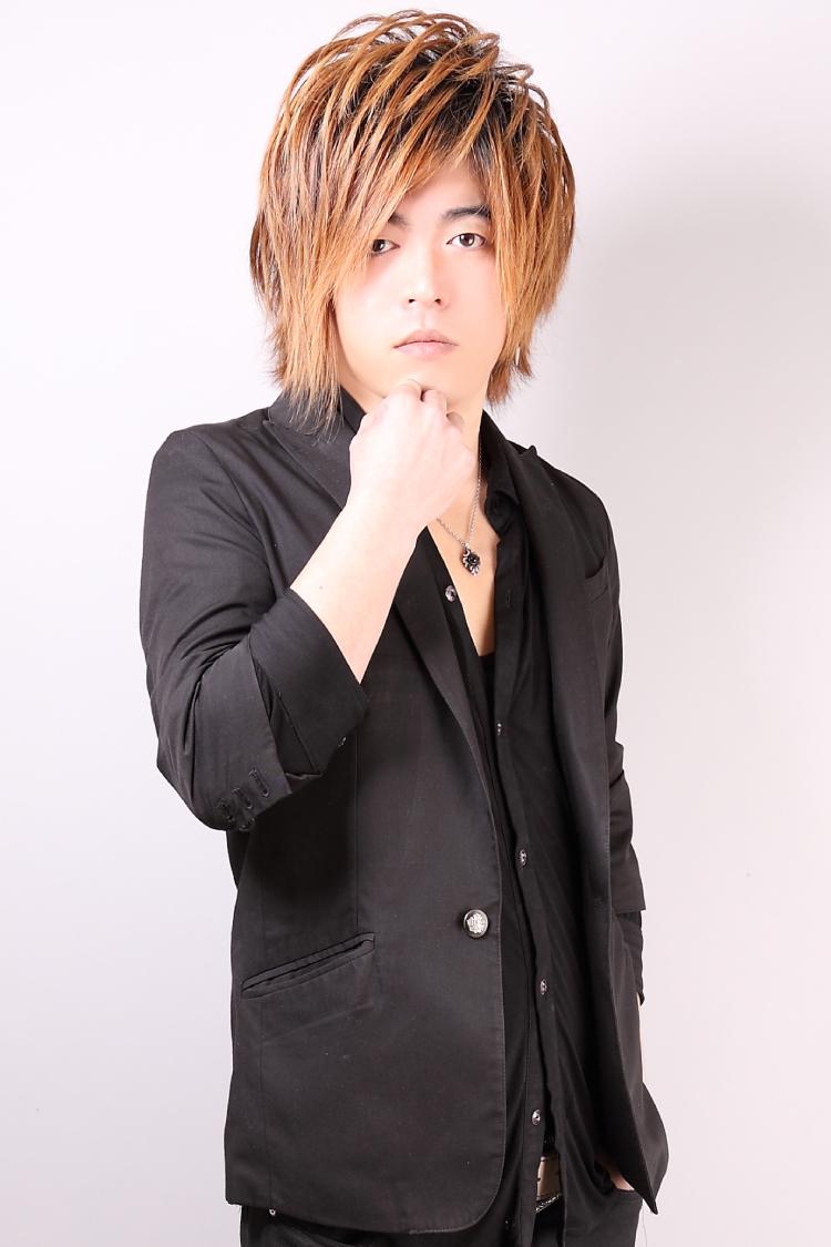 仁志さんのプロフ写真1