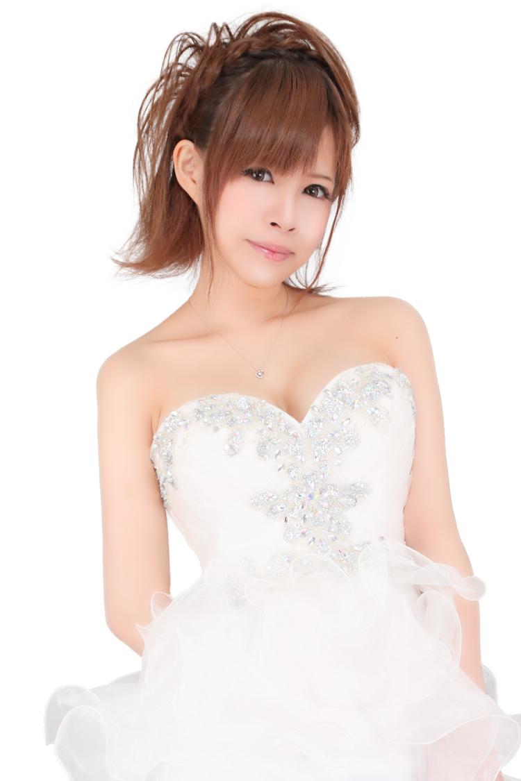 美衣さんのプロフ写真1