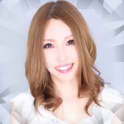 「GNOME」[スナック・ラウンジ/愛媛県松山市]おすすめのあい