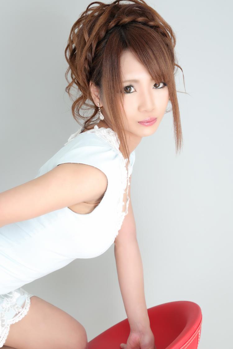 片瀬 由乃さんのプロフ写真2