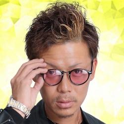 佐藤 英輔(club OZ)[ホストクラブ/愛媛県松山市]さんの情報はこちらから