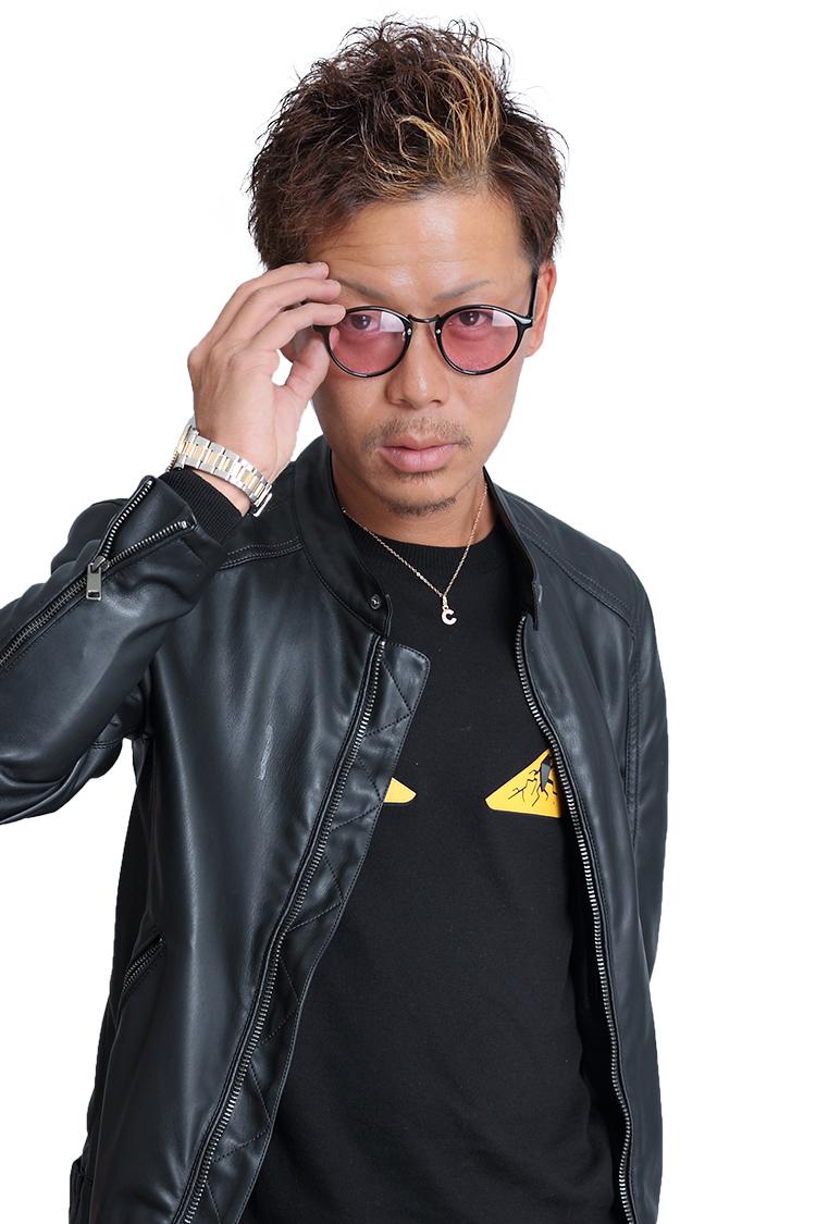 佐藤 英輔さんのプロフ写真1