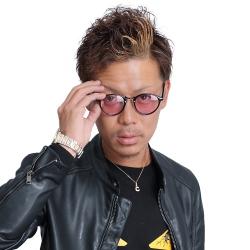佐藤 英輔さんのプロフサムネイル1