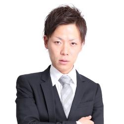 佐藤 英輔さんのプロフサムネイル2