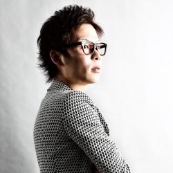 佐藤 英輔さんのプロフサムネイル4
