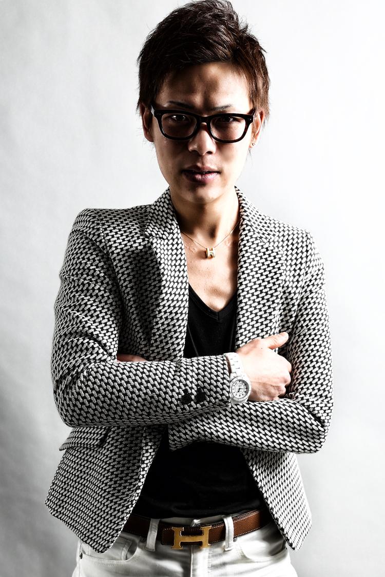 佐藤 英輔さんのプロフ写真6