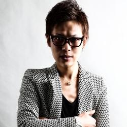 佐藤 英輔さんのプロフサムネイル6