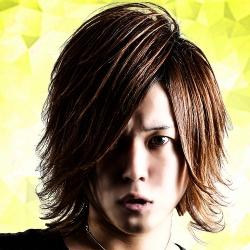 橘 雪夜(club OZ)[ホストクラブ/愛媛県松山市]さんの情報はこちらから