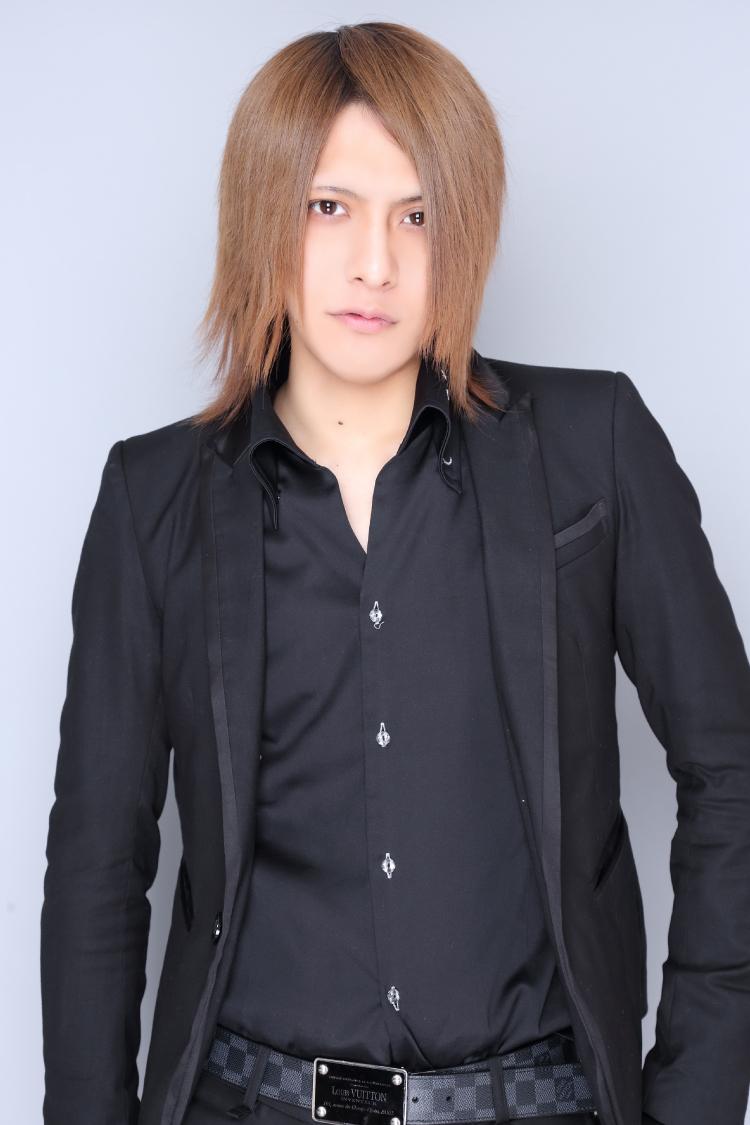 渚月 永愛さんのプロフ写真2