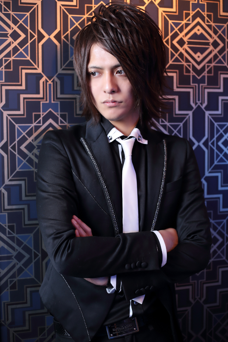 渚月 永愛さんのプロフ写真3
