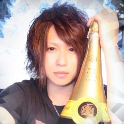神咲 蓮さんのプロフ写真