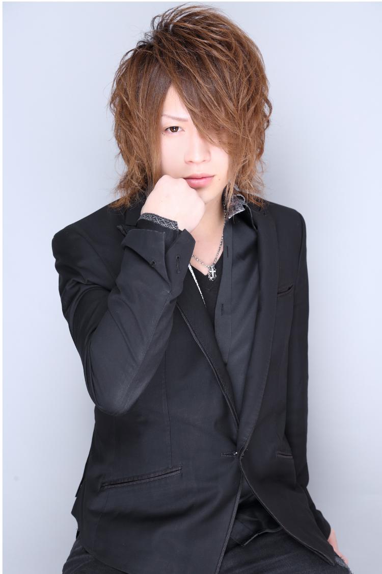 神咲 蓮さんのプロフ写真2