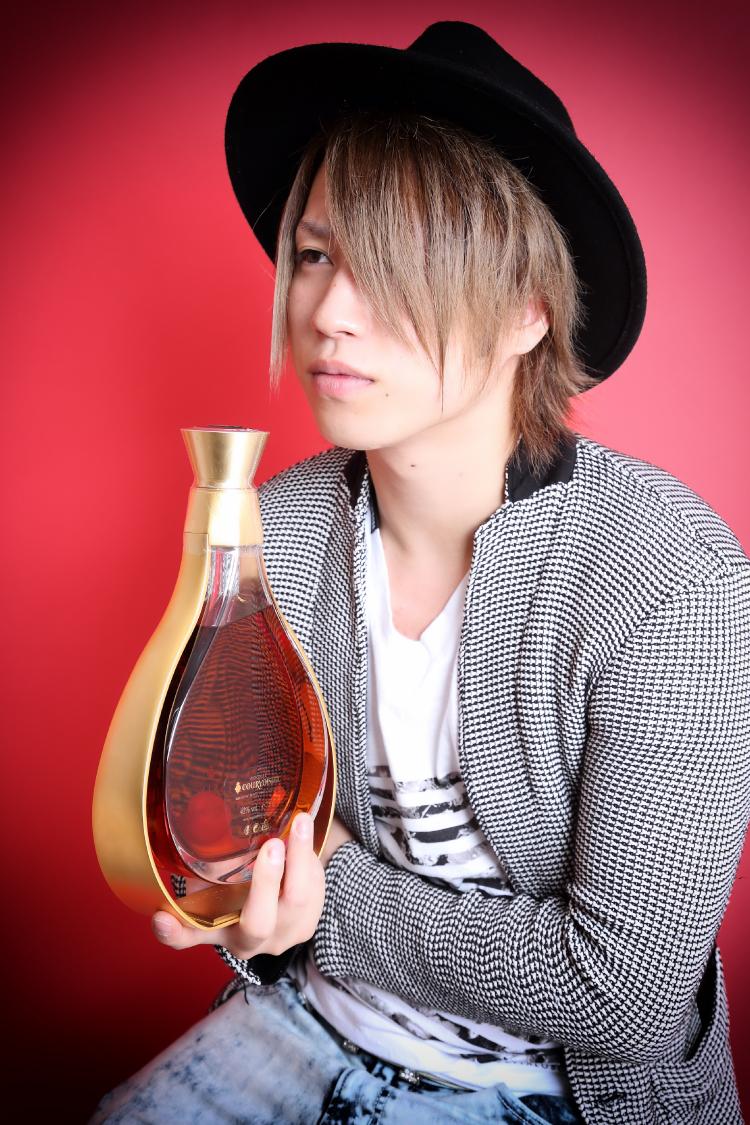 神咲 蓮さんのプロフ写真4