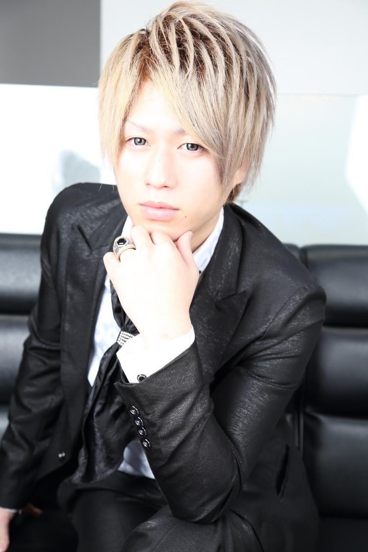 神咲 蓮さんのプロフ写真5