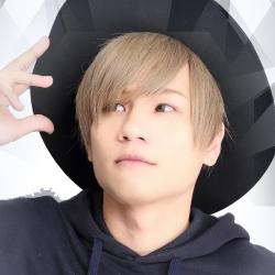 yasuさんのプロフ写真