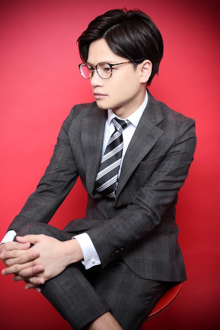 yasuさんのプロフ写真2