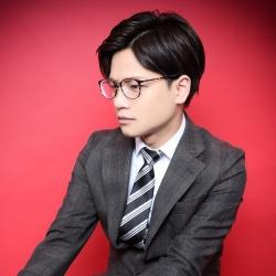 yasuさんのプロフサムネイル2