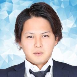 高橋(Club shine)[ホストクラブ/愛媛県松山市]さんの情報はこちらから