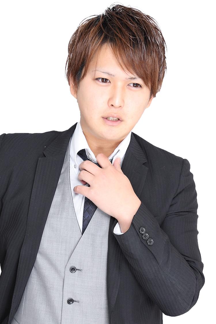 高橋さんのプロフ写真2