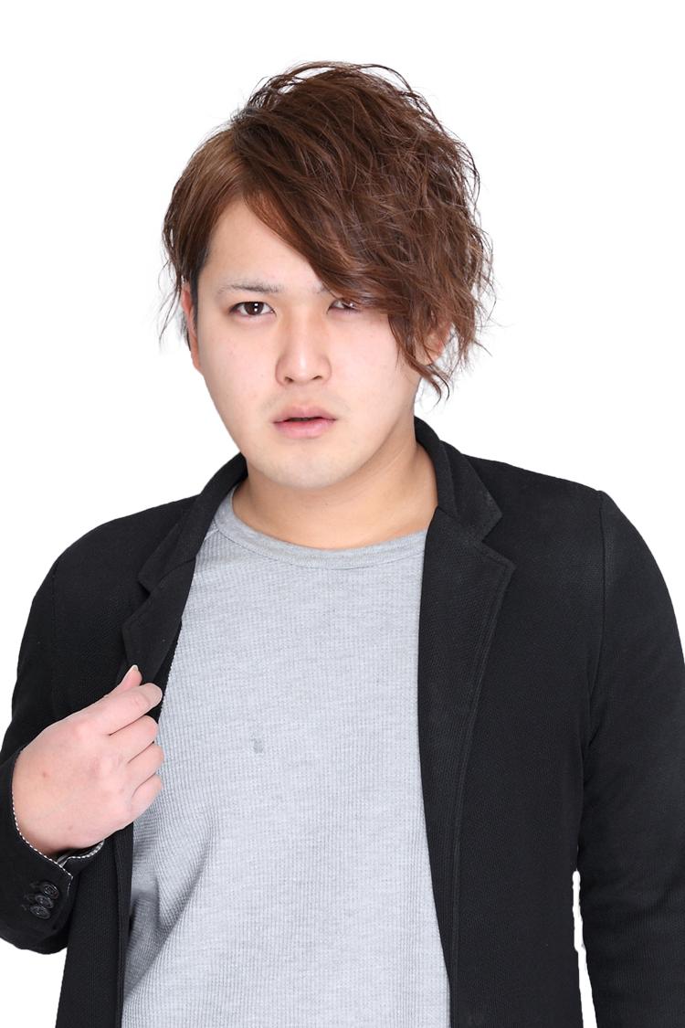 高橋さんのプロフ写真6