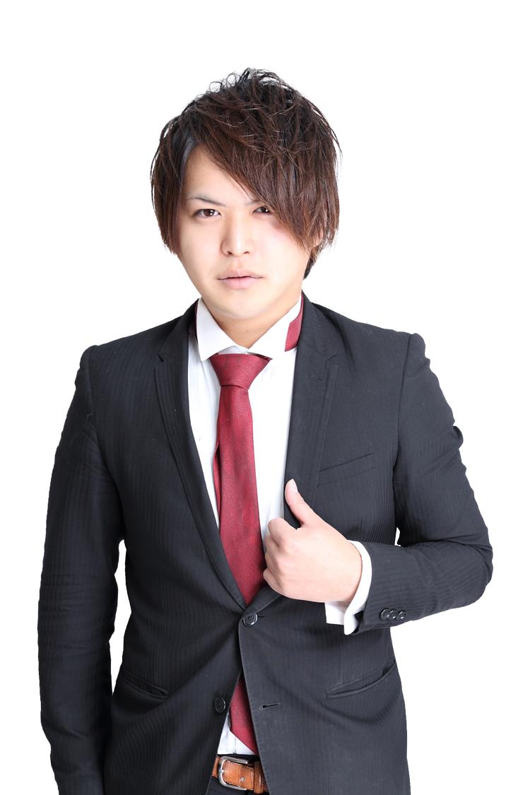 高橋さんのプロフ写真7