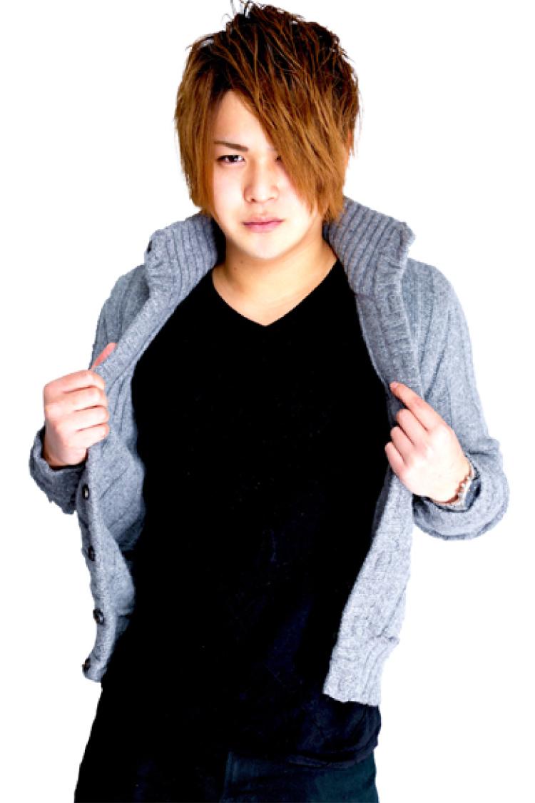 高橋さんのプロフ写真8