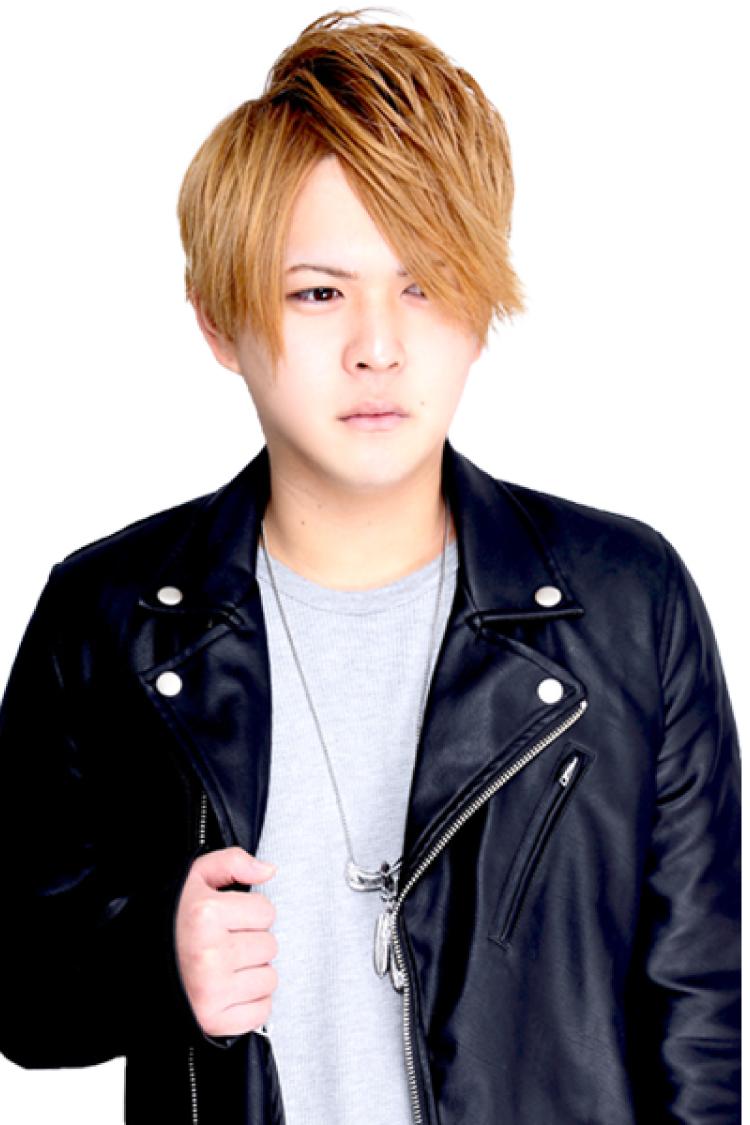高橋さんのプロフ写真9