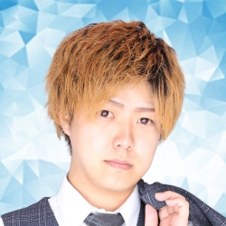 大和(Club shine)[ホストクラブ/愛媛県松山市]さんの情報はこちらから