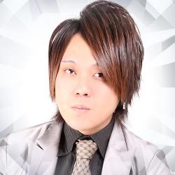松本 剛士 (Club Velvet)[ホストクラブ/愛媛県松山市]さんの情報はこちらから
