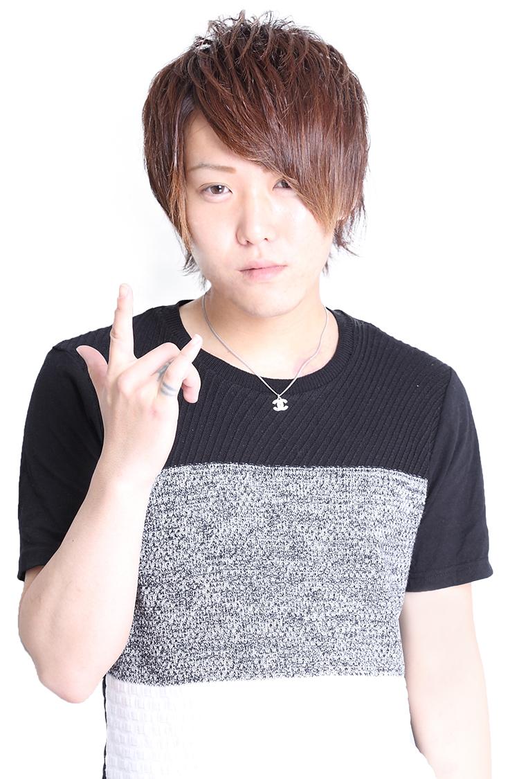 八代 明希さんのプロフ写真6
