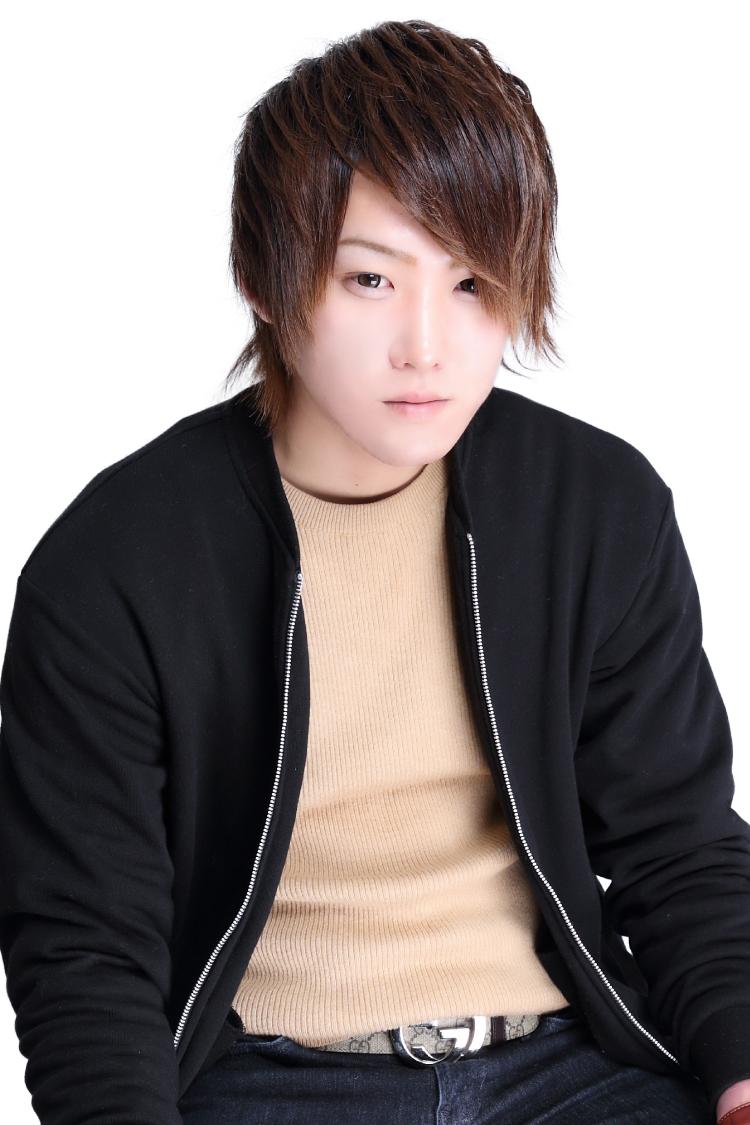 八代 明希さんのプロフ写真7