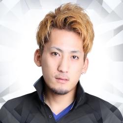 準也さんのプロフ写真