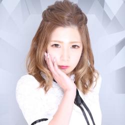 蒼(club es)[キャバクラ/愛媛県松山市]さんの情報はこちらから