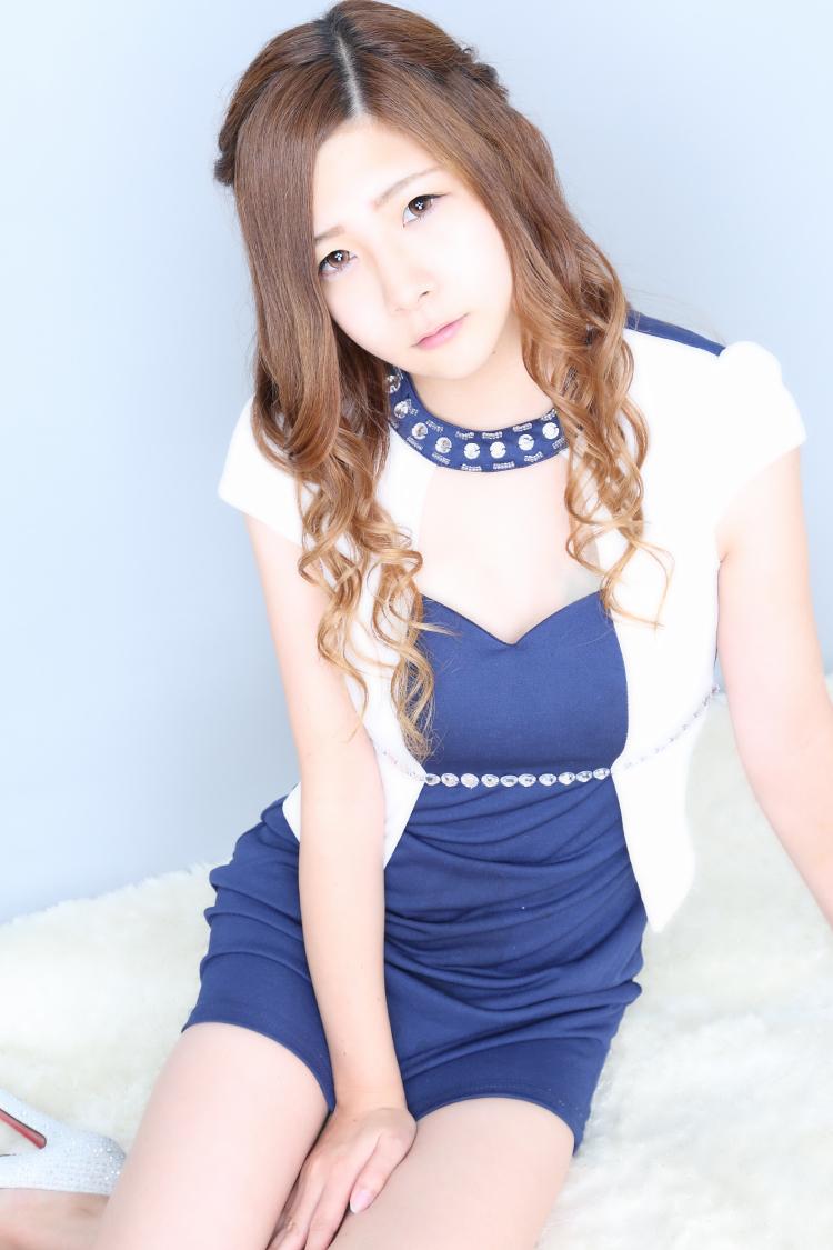 蒼さんのプロフ写真3