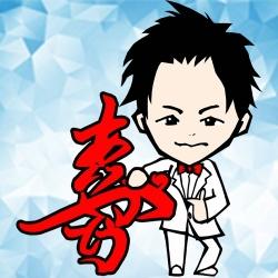 水城優士(Club shine)[ホストクラブ/愛媛県松山市]さんの情報はこちらから