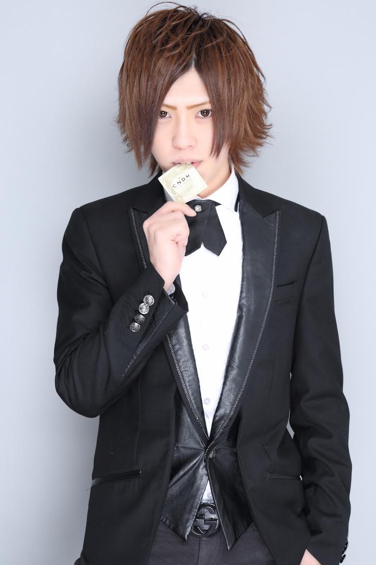 八神 徠斗 さんのプロフ写真5