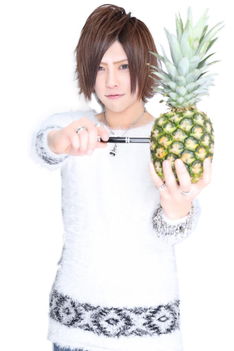 八神 徠斗 さんのプロフ写真7