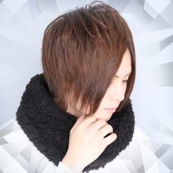 七斗(AXIS)[バー/愛媛県松山市]さんの情報はこちらから