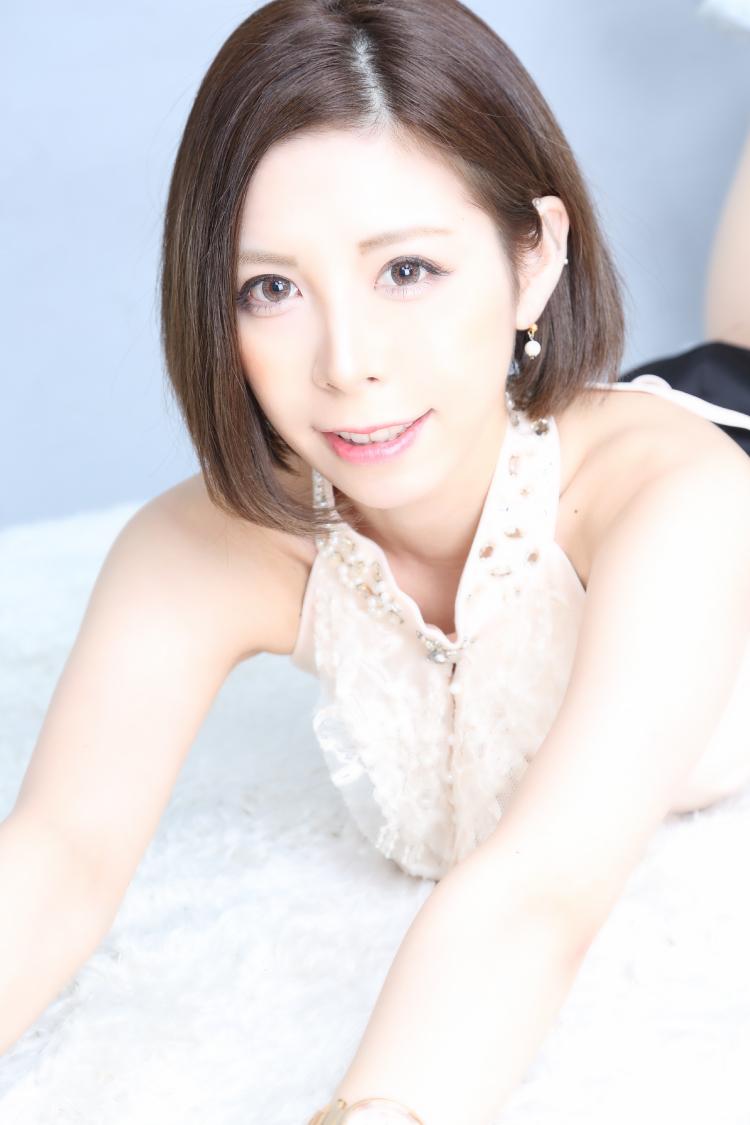 るいさんのプロフ写真5