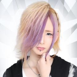 翠咲さんのプロフ写真