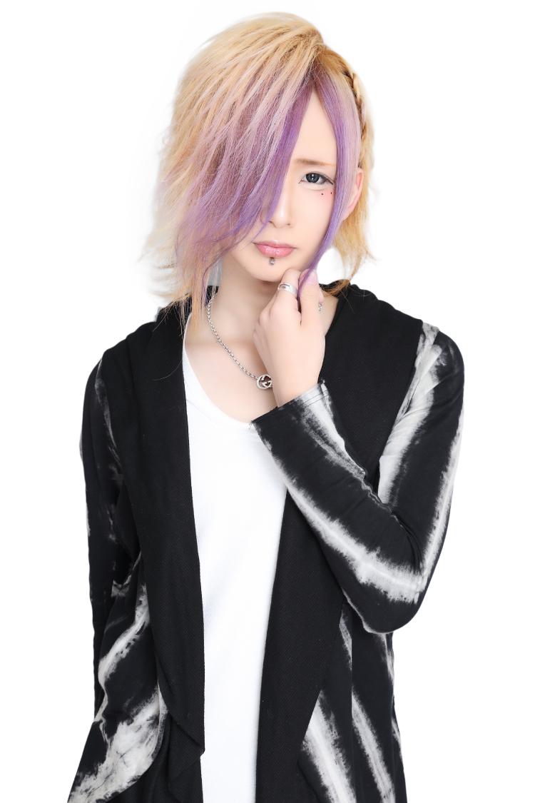翠咲さんのプロフ写真1