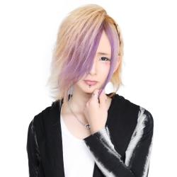 翠咲さんのプロフサムネイル1