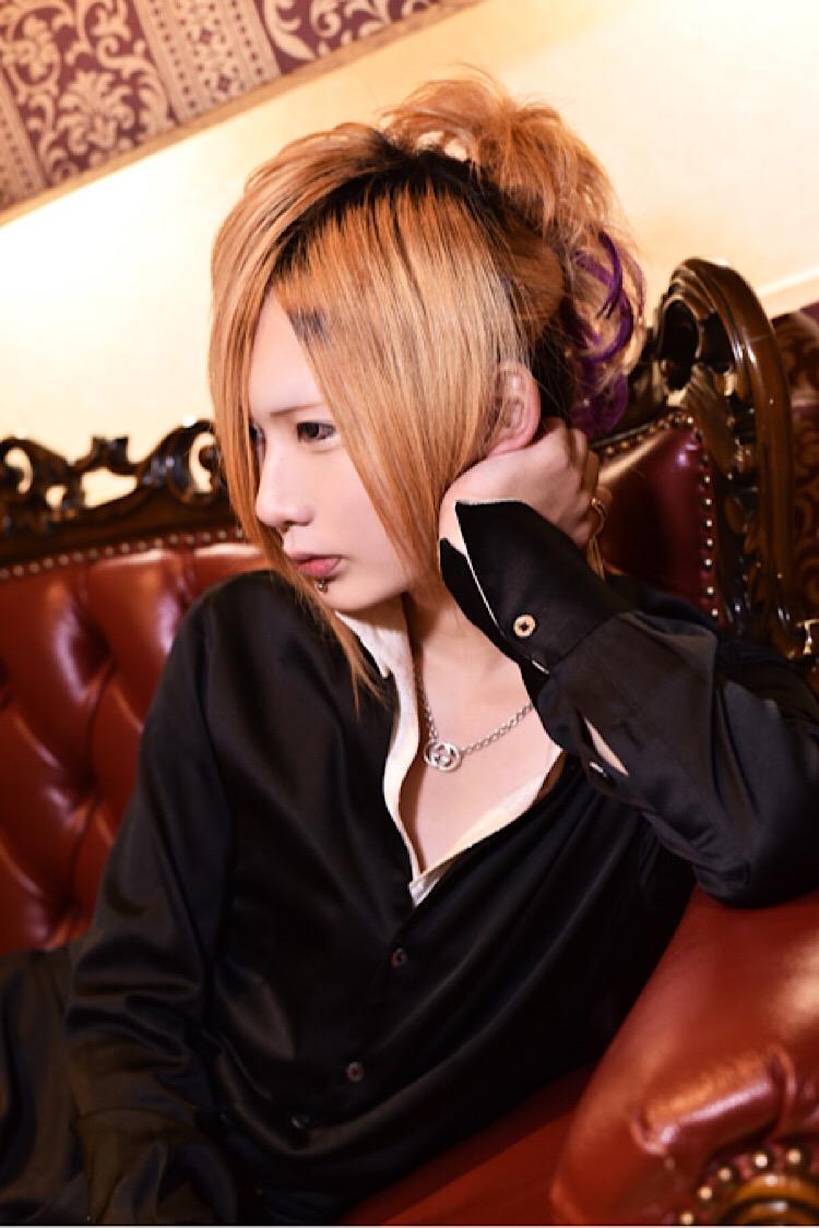 翠咲さんのプロフ写真2