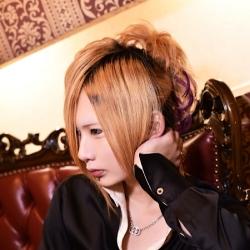 翠咲さんのプロフサムネイル2