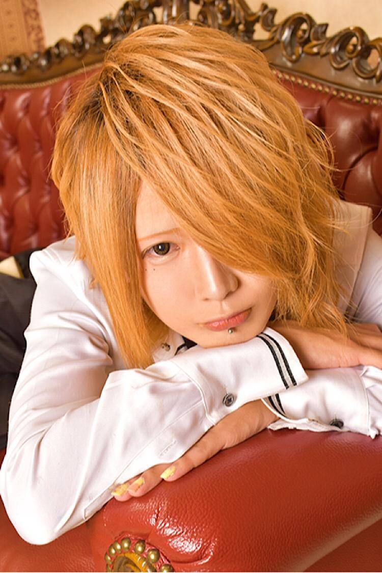 めろめろ♪翠咲さんのプロフ写真3