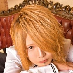 翠咲さんのプロフサムネイル3