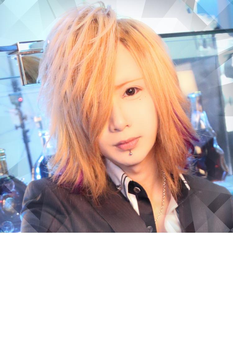 めろめろ♪翠咲さんのプロフ写真5