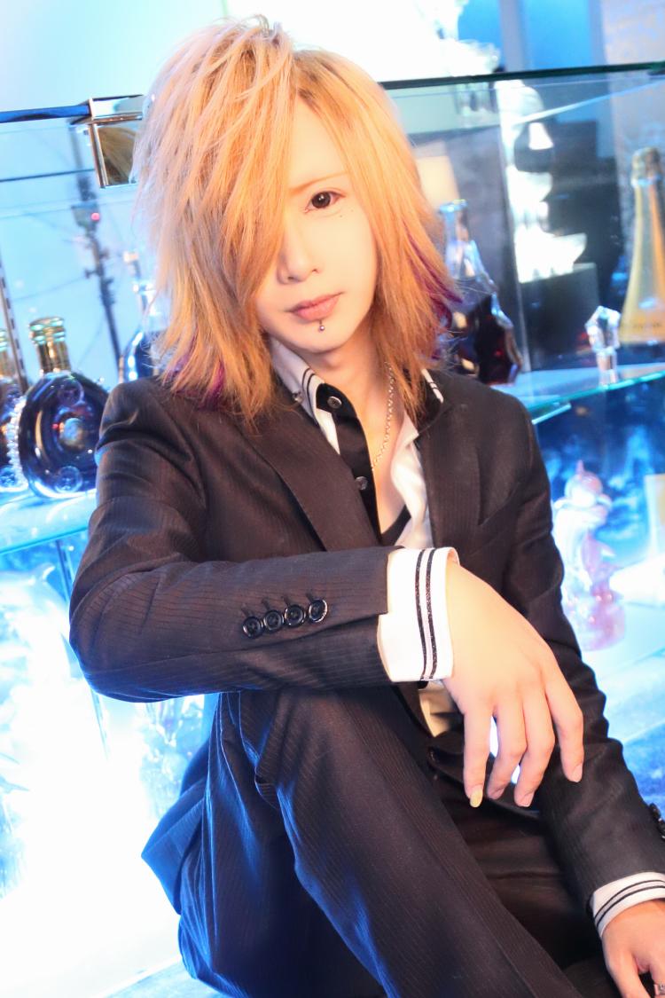 めろめろ♪翠咲さんのプロフ写真6